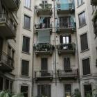 Condominio San Gregorio 49