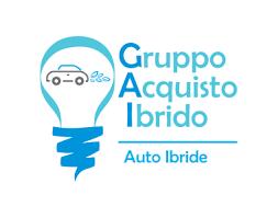 GAI - Gruppo acquisto auto ibride ed elettriche