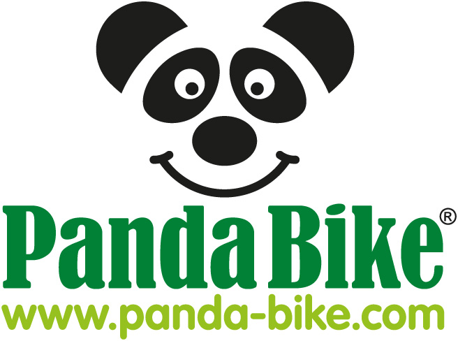 Panda Bike