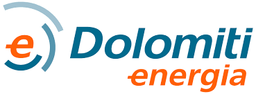Dolomiti Energia